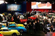retro_classic_auto_auction_4